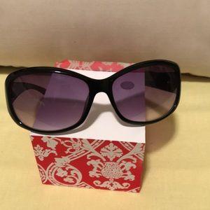 Women's Sunglasses!